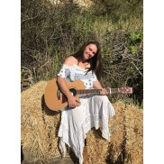 Sandi Stone's Blog